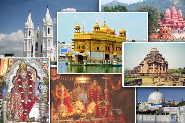 Religious-Destinations-of-India